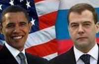 """Россия и США будут вместе бороться с """"Аль-Каидой"""""""