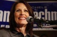 Конкурентом Обамы на президентских выборах станет женщина