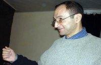 Узбекского журналиста освободили после пяти лет в психбольнице