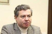 Зеленский назначил послов Украины в Израиле и Казахстане