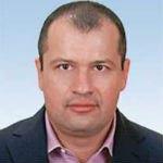 Палатный Артур Леонидович