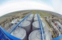 Інвестори із Сінгапуру та США побудують в Одеській області два заводи з переробки соняшнику