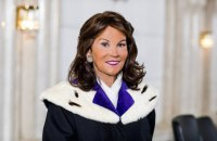 Канцлером Австрии впервые назначена женщина