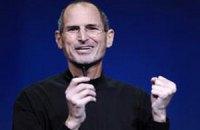 Стив Джобс прерывает отпуск по болезни, чтобы представить новый сервис Apple