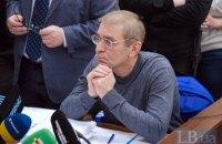 Співробітники спецслужб погрожували єдиному свідку у справі Пашинського, - адвокат