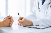 Лікаря оштрафували на 34 тис. гривень і на рік позбавили права діяльності за підробку ковід-сертифікатів