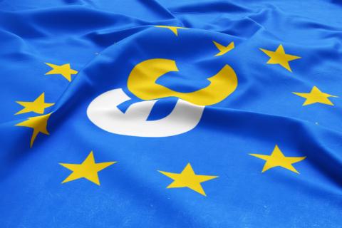 """""""Европейская солидарность"""" заявила о блокировании офиса сотрудниками ГБР и политических преследованиях"""