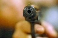 «Свободовца» подстрелил сын бывшего высокопоставленного сотрудника ГАИ