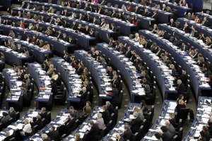 Україною керують олігархи, - євродепутати