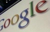 Китай заблокировал доступ к Google