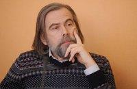 Карьера Яценюка пошла по нисходящей, – Погребинский