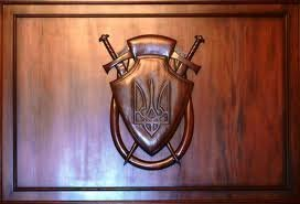 Прокуратура заинтересовалась отменой закона о языках во Львовской области