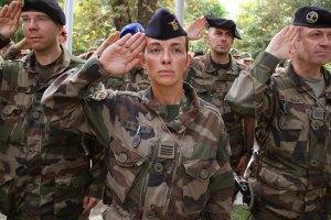"""Україну запросили на навчання НАТО """"з урегулювання військово-політичної кризи"""""""