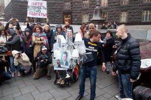 Активісти вимагають люструвати чиновників з фармацевтичного ринку