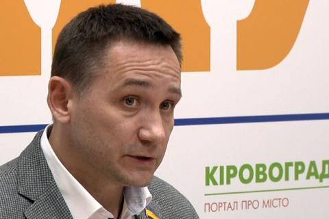 Екснардеп Яриніч подав до суду на Супрун