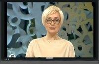 ТВ: неконструктивная работа неконструктивного парламента