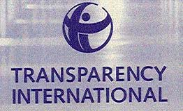 """Российскую Transparency International проверят на выполнение функций """"иностранного агента"""""""