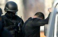 Молдова затримала другого підозрюваного у справі про викрадення Чауса