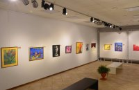 Уроки невидимості від музеїв сучасного мистецтва України