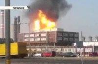 В Чехии при взрыве на химзаводе погибли 6 человек