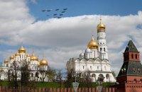 РПЦ пригрозила повторением Великого раскола