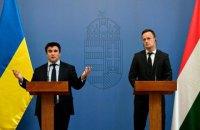 «Закарпатский вызов» для Киева. Время давать ответ