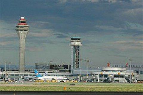 У столиці Китаю відновили прямі авіарейси з вісьмома країнами світу