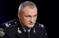 """Князєв назвав повідомлення про затримання його ексдружини на польській митниці """"дезінформацією"""""""