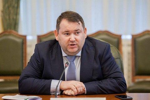 Протягом наступних 10 -12 днів МВФ відправить місію в Україну