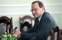 Украина с радостью примет польского Литвина