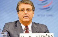 Бразилец официально возглавил ВТО