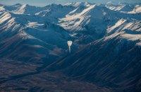 Материнская компания Google отказалась от футуристического проекта Loon с воздушными шарами для раздачи интернета