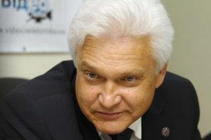 Главой СБУ назначен Калинин