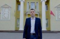 Весільний фотограф Штепа, який переміг на виборах у Раду, хоче в комітет транспорту або культури