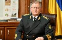 Кабмін звільнив голову Держлісагентства Кузьовича