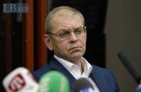 """""""ЄС"""" вважає справу проти Пашинського політично мотивованою"""