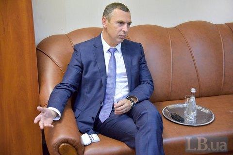 Россияне хотят разговора и конца войны, - помощник президента