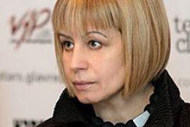 «Регионалам» понравилась вчерашняя пресс-конференция Ющенко
