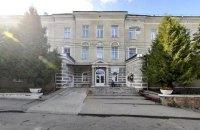 Житель Тернополя заболел коронавирусом на 17-й день после приезда из Польши