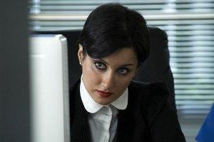 Тина Канделаки может стать министром связи Грузии