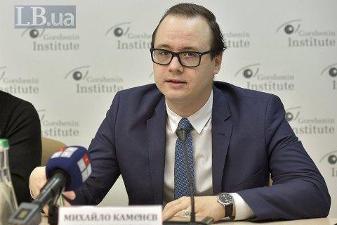 Інститут конституційної скарги може зменшити кількість звернень до ЄСПЛ, - правозахисник