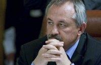 Порошенко звільнив Куйбіду з посади президента Академії держуправління