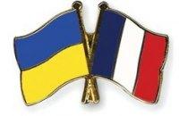 Франция настаивает на снятии с Тимошенко обвинений