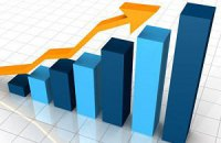 Украина вошла в топ-100 бизнес-рейтинга Forbes