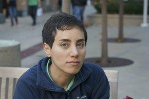 Самую престижную награду в области математики впервые в истории получила женщина