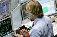 Московская биржа продала украинскую биржу ПФТС