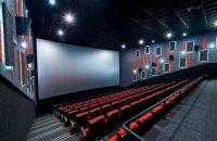 Неможливе можливо: про квоти на українські фільми, перевірки кінотеатрів і економічні реалії кінопрокату