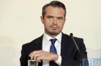 """Украина направила в Польшу письменное подозрение экс-главе """"Укравтодора"""" Новаку"""