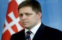 Чехия и Словакия не хотят новых санкций против РФ