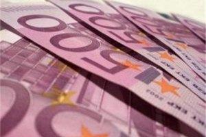 Самыми бережливыми и богатыми в мире признаны жители Швейцарии
